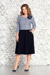Mira Fashion 4556