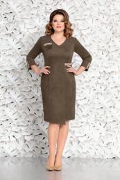 Mira Fashion 4565
