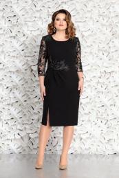 Mira Fashion 4571