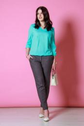 Talia fashion Бр-14