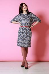Talia fashion ПЛ-1-91
