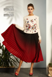 NiV NiV fashion 2975