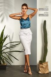 NiV NiV fashion 2972