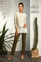 NiV NiV fashion 2942