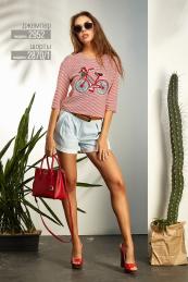 NiV NiV fashion 2952