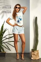 NiV NiV fashion 2974