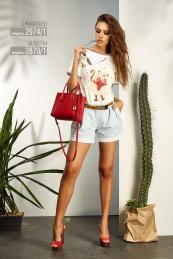 NiV NiV fashion 2974/1