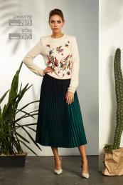 NiV NiV fashion 2973
