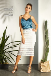 NiV NiV fashion 2970