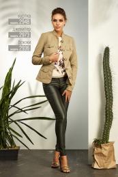 NiV NiV fashion 2948