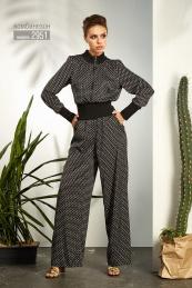 NiV NiV fashion 2951