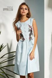 NiV NiV fashion 2957