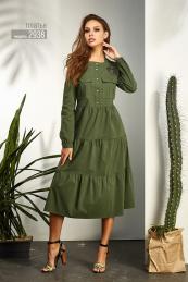 NiV NiV fashion 2938