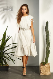 NiV NiV fashion 2964