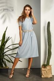 NiV NiV fashion 2967