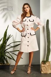 NiV NiV fashion 2950