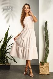 NiV NiV fashion 2953