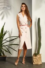 NiV NiV fashion 2941