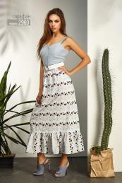 NiV NiV fashion 2960