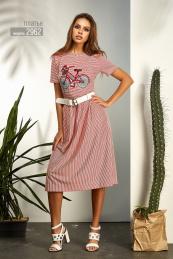 NiV NiV fashion 2962