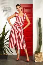 NiV NiV fashion 2966