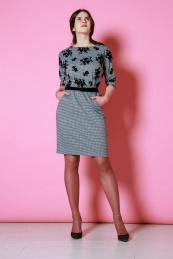 Talia fashion Пл-95
