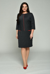 Lady Style Classic 1701