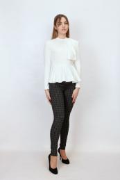 BELAN textile 1320