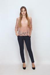 BELAN textile 1338