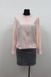 Fayno Fashion 219