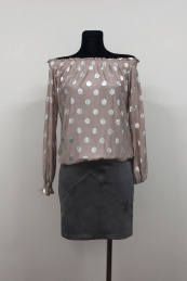 Fayno Fashion 223