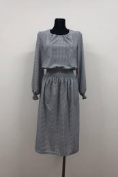 Fayno Fashion 155