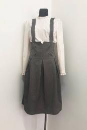 Fayno Fashion 218