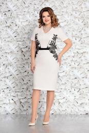 Mira Fashion 4572