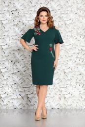 Mira Fashion 4573