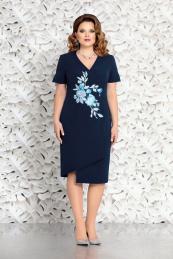 Mira Fashion 4575