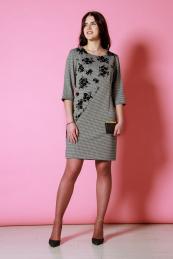 Talia fashion Пл-96
