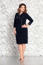 Mira Fashion 4563-2
