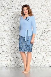 Mira Fashion 4568-2