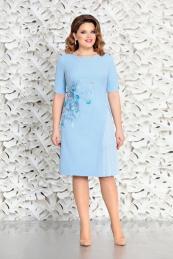 Mira Fashion 4582