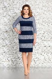 Mira Fashion 4584