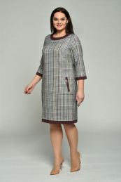Lady Style Classic 1427-1
