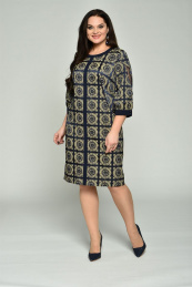 Lady Style Classic 1726