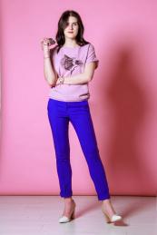 Talia fashion Бр-1-11