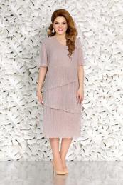 Mira Fashion 4450-4