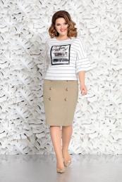 Mira Fashion 4579