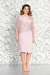 Mira Fashion 4581