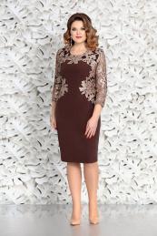 Mira Fashion 4588