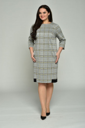 Lady Style Classic 1700-1