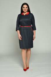 Lady Style Classic 1663